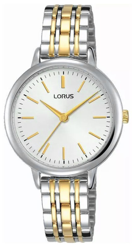 zegarek Lorus RG295PX9 - zdjęcie 1