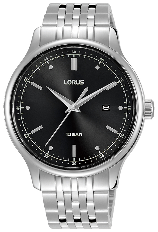 zegarek Lorus RH901NX9 - zdjęcie 1