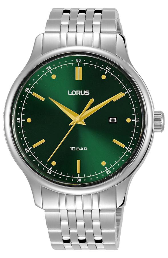 zegarek Lorus RH907NX9 - zdjęcie 1