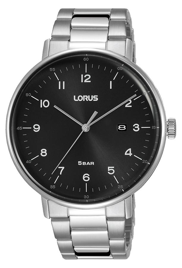 zegarek Lorus RH977MX9 - zdjęcie 1