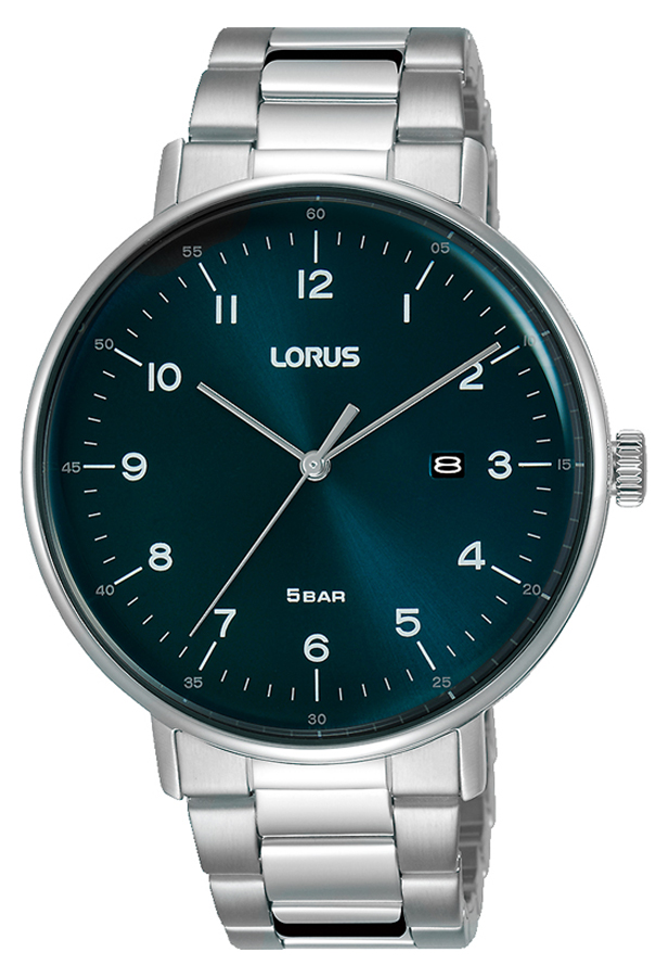 zegarek Lorus RH979MX9 - zdjęcie 1