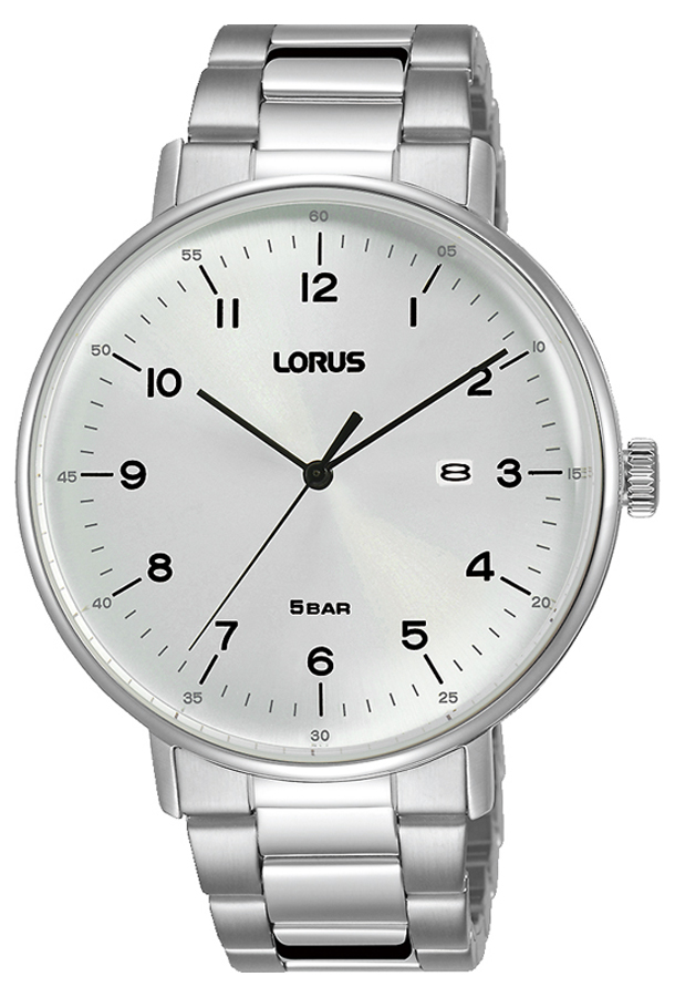 zegarek Lorus RH981MX9 - zdjęcie 1