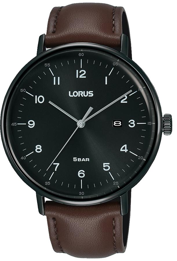 zegarek Lorus RH985MX9 - zdjęcie 1