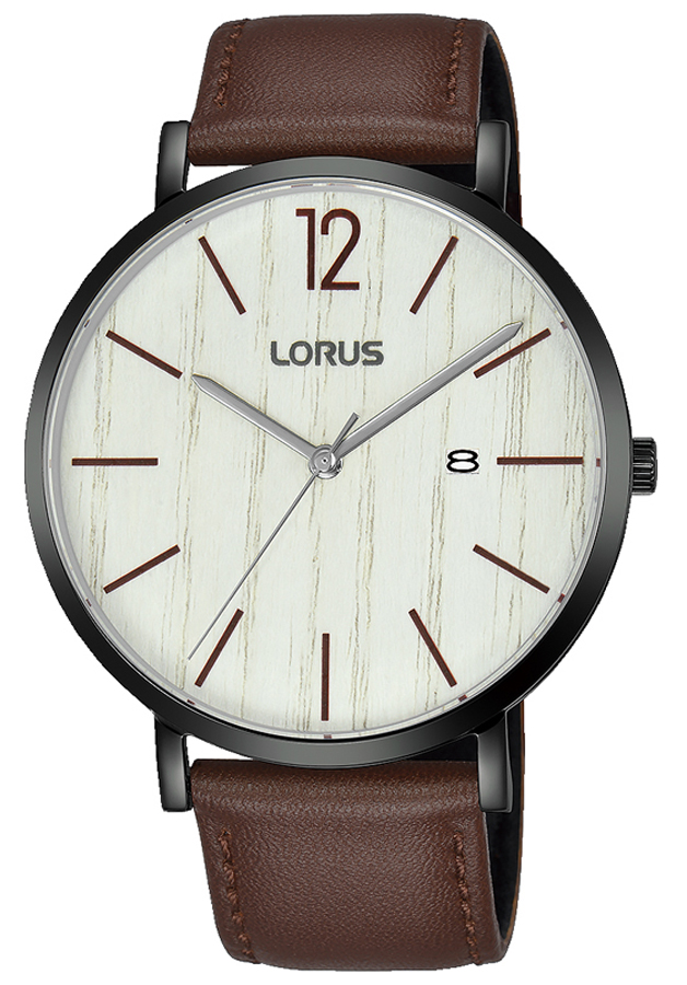zegarek Lorus RH999MX9 - zdjęcie 1