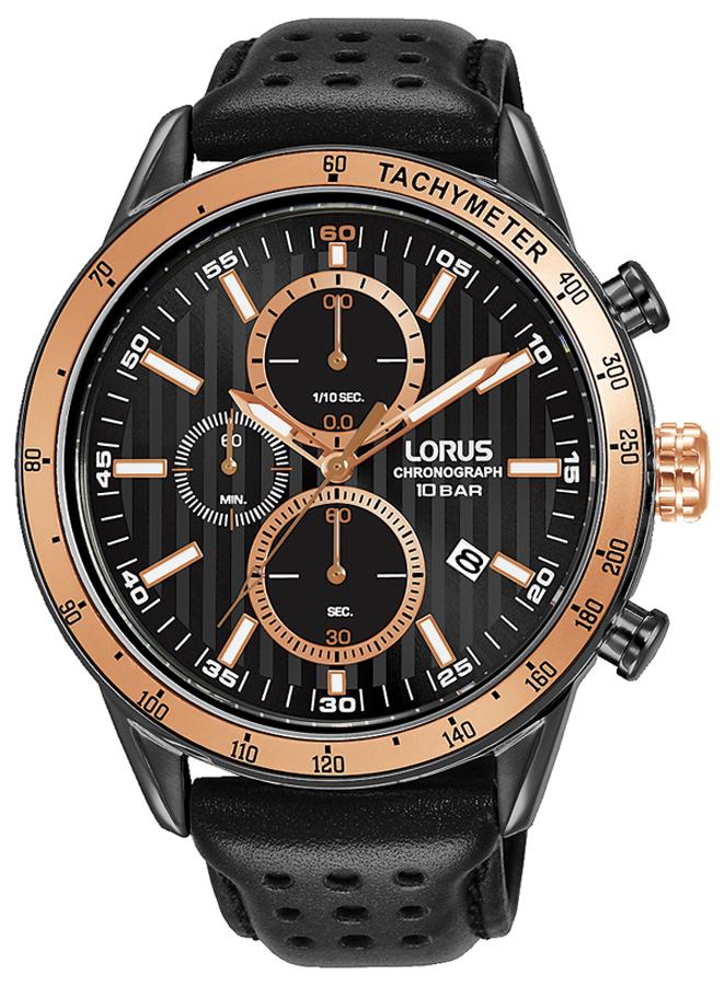 zegarek Lorus RM333GX9 - zdjęcie 1