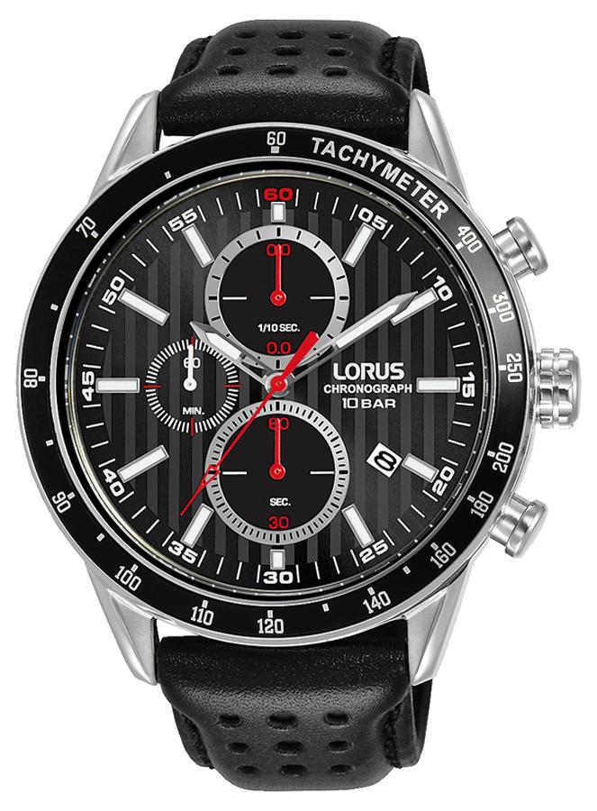 zegarek Lorus RM335GX9 - zdjęcie 1