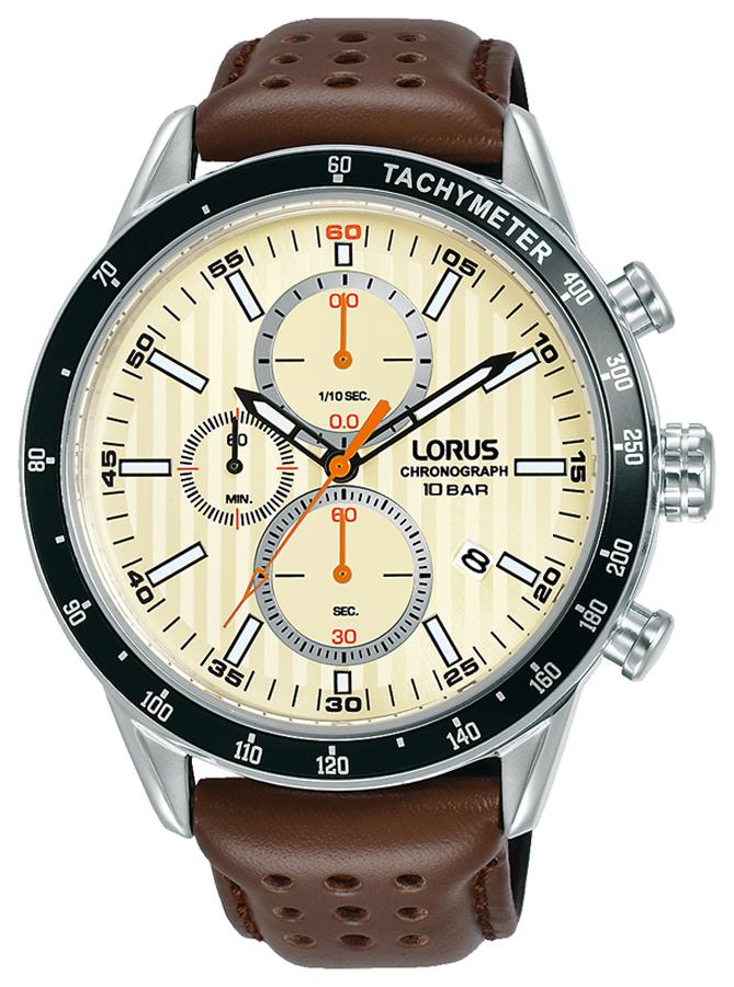 zegarek Lorus RM339GX9 - zdjęcie 1