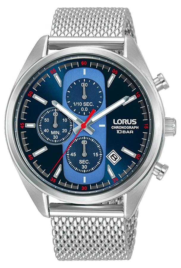 zegarek Lorus RM353GX9 - zdjęcie 1