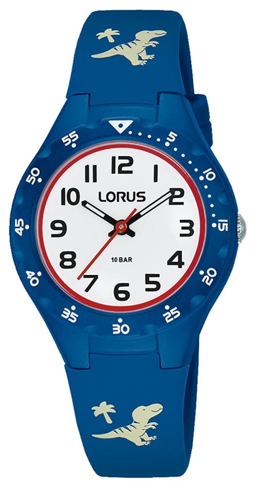 zegarek Lorus RRX49GX9 - zdjęcie 1