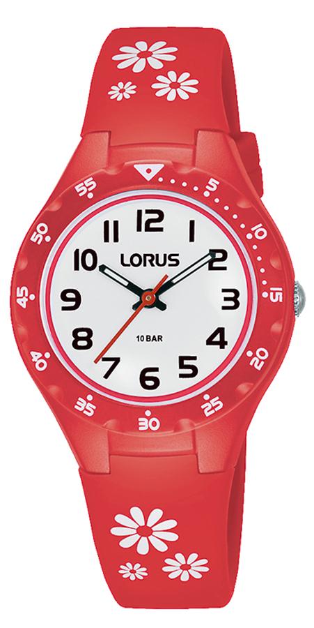 zegarek Lorus RRX57GX9 - zdjęcie 1