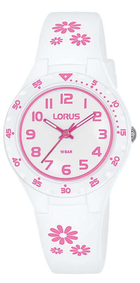 zegarek Lorus RRX59GX9 - zdjęcie 1