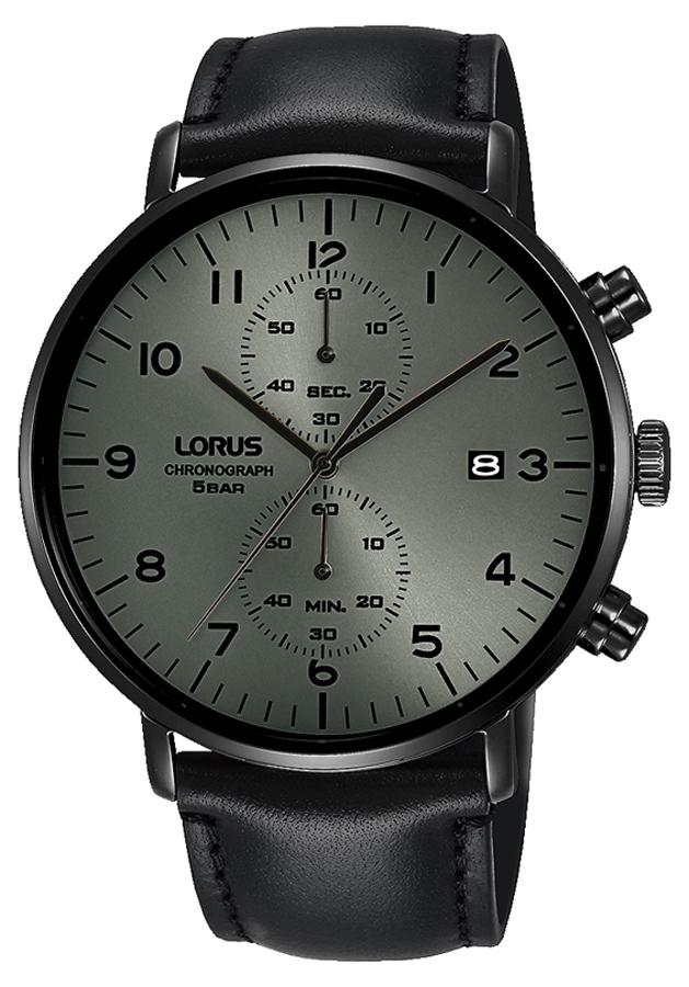 zegarek Lorus RW405AX9 - zdjęcie 1