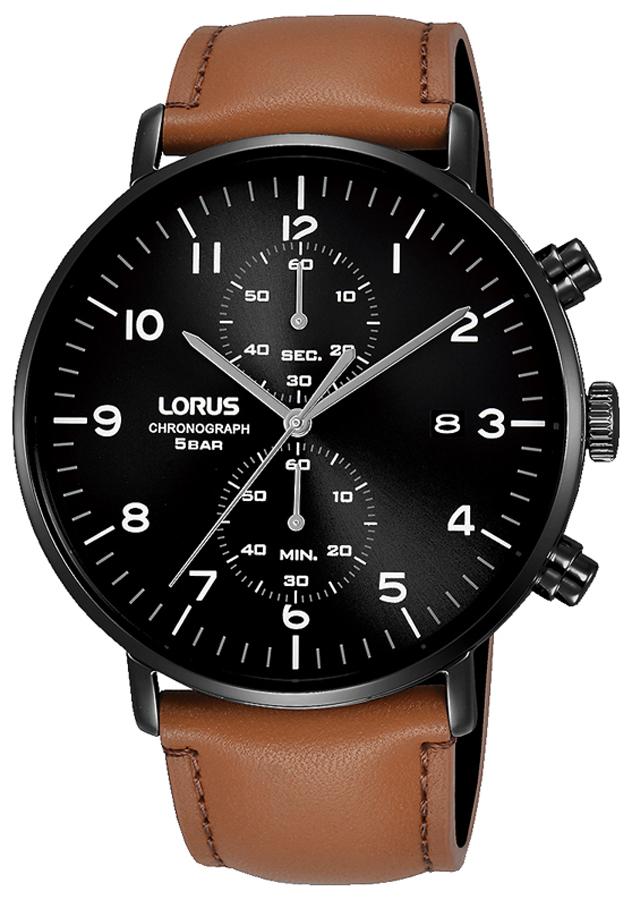 zegarek Lorus RW407AX9 - zdjęcie 1
