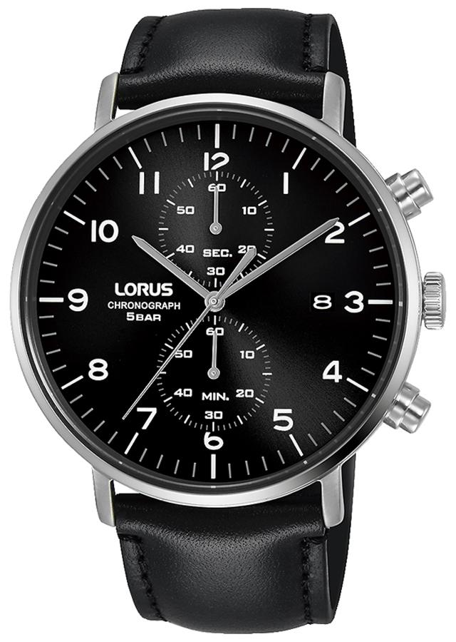 zegarek Lorus RW409AX9 - zdjęcie 1