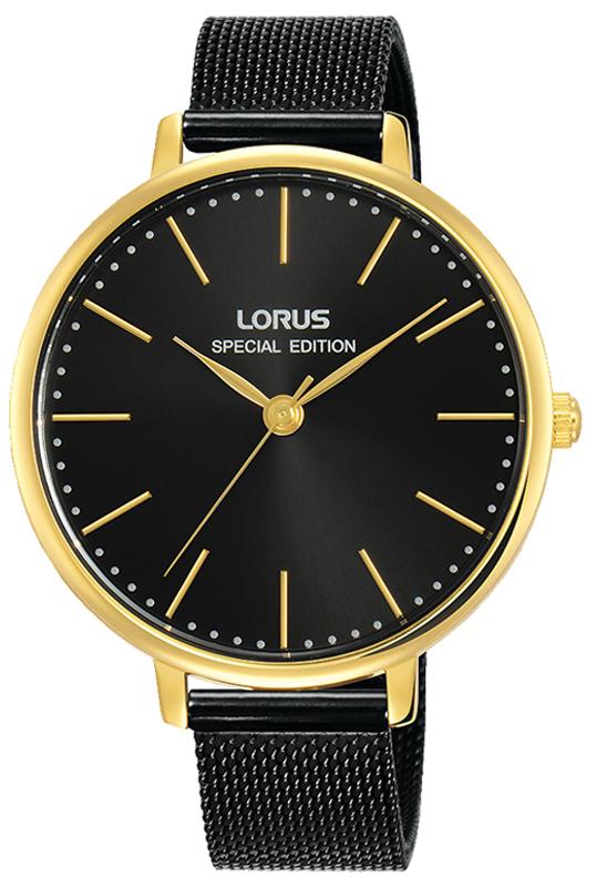 zegarek Lorus RG286PX9 - zdjęcie 1