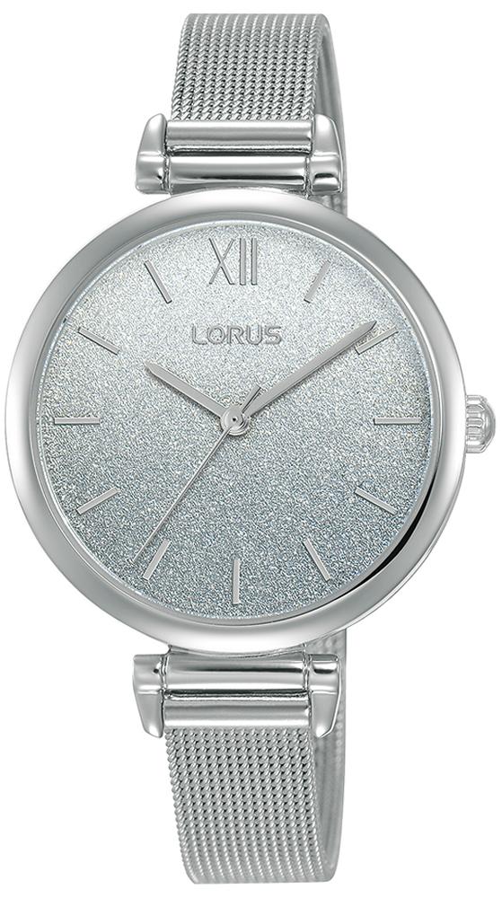 zegarek Lorus RG233QX9 - zdjęcie 1