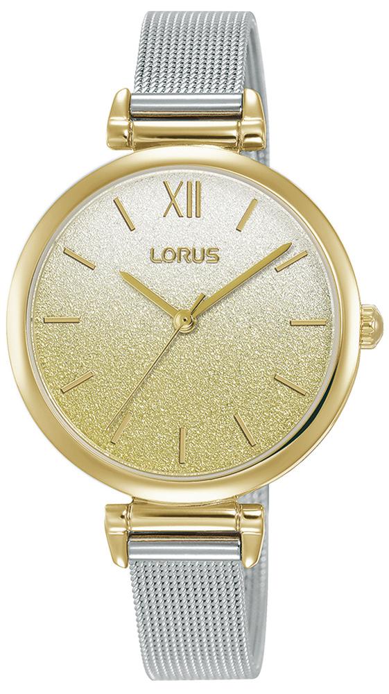 zegarek Lorus RG234QX8 - zdjęcie 1
