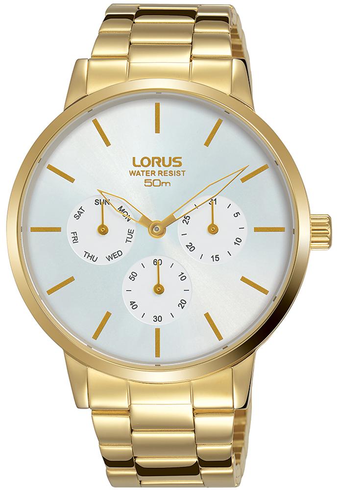 zegarek Lorus RP612DX9 - zdjęcie 1