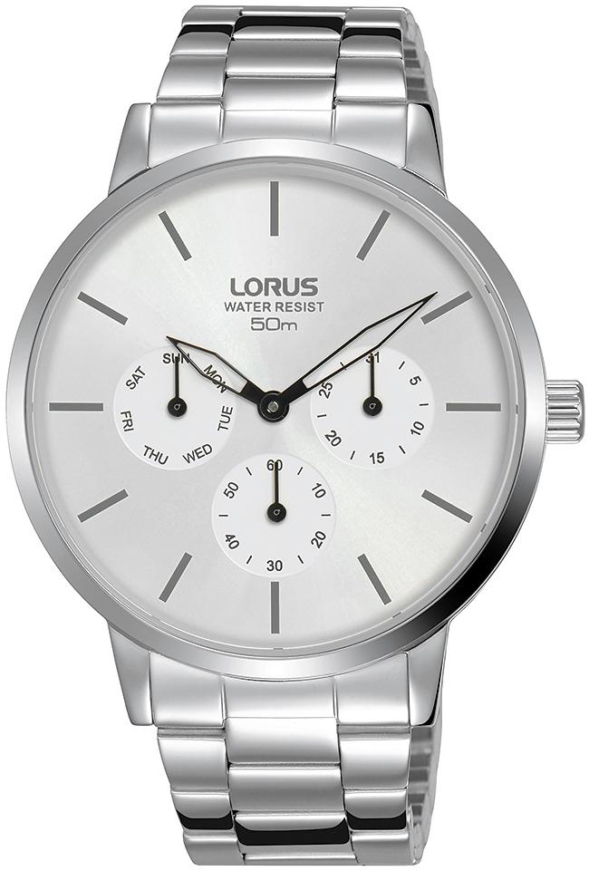 zegarek Lorus RP615DX9 - zdjęcie 1