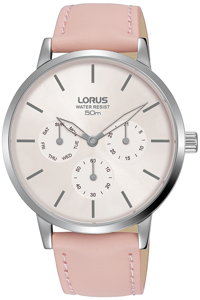 zegarek Lorus RP617DX9 - zdjęcie 1