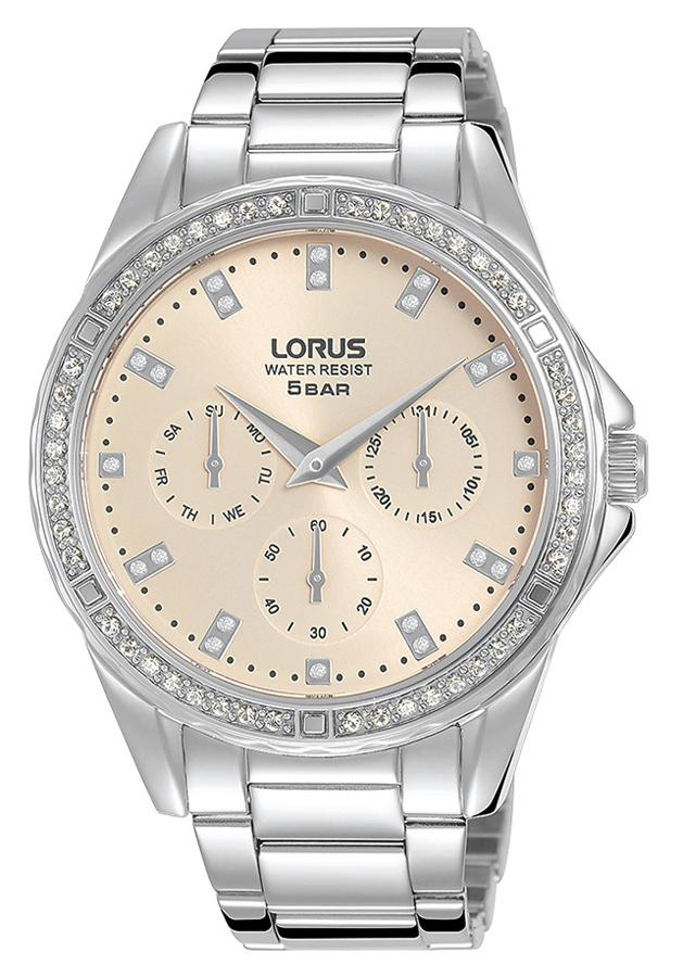 zegarek Lorus RP641DX9 - zdjęcie 1