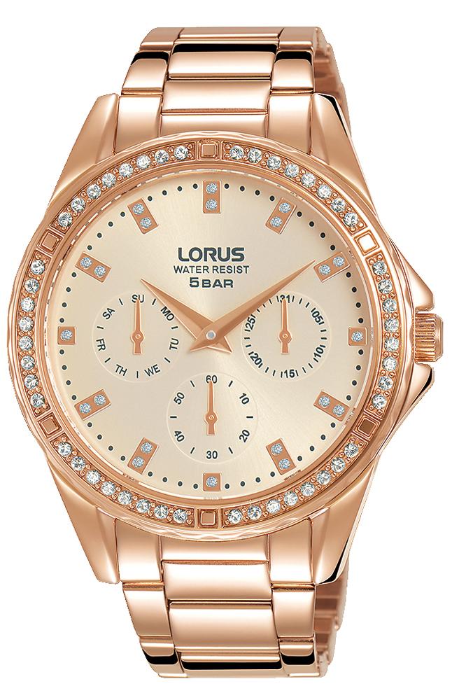 zegarek Lorus RP646DX9 - zdjęcie 1