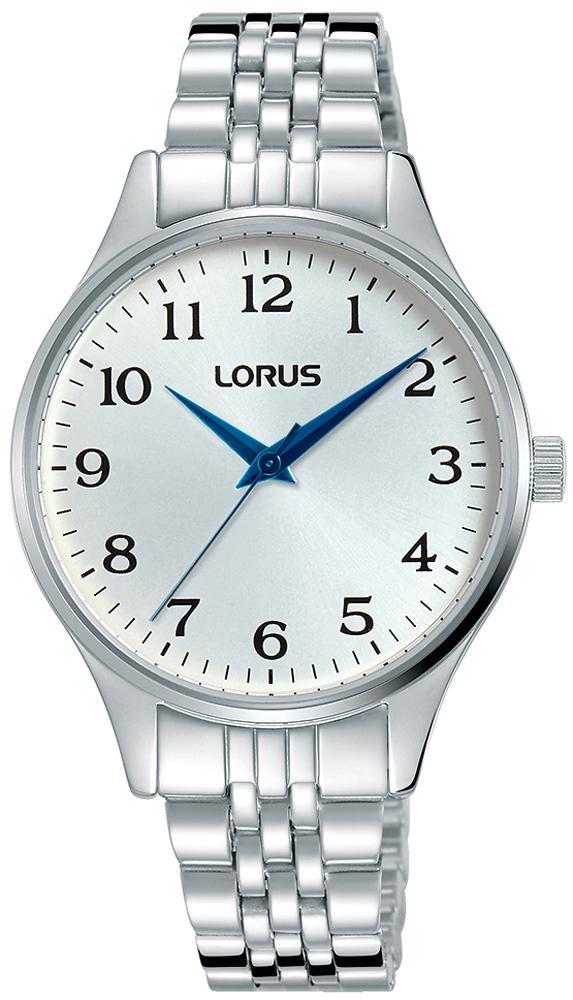 zegarek Lorus RG217PX9 - zdjęcie 1