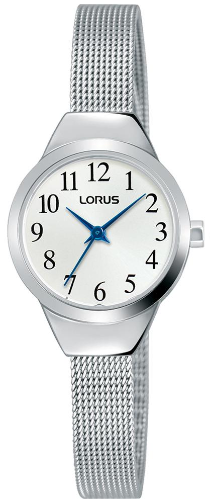 zegarek Lorus RG223PX9 - zdjęcie 1