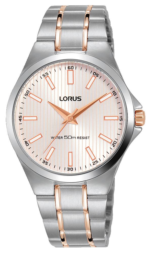 zegarek Lorus RG225PX9 - zdjęcie 1