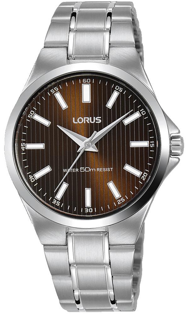 zegarek Lorus RG231PX9 - zdjęcie 1
