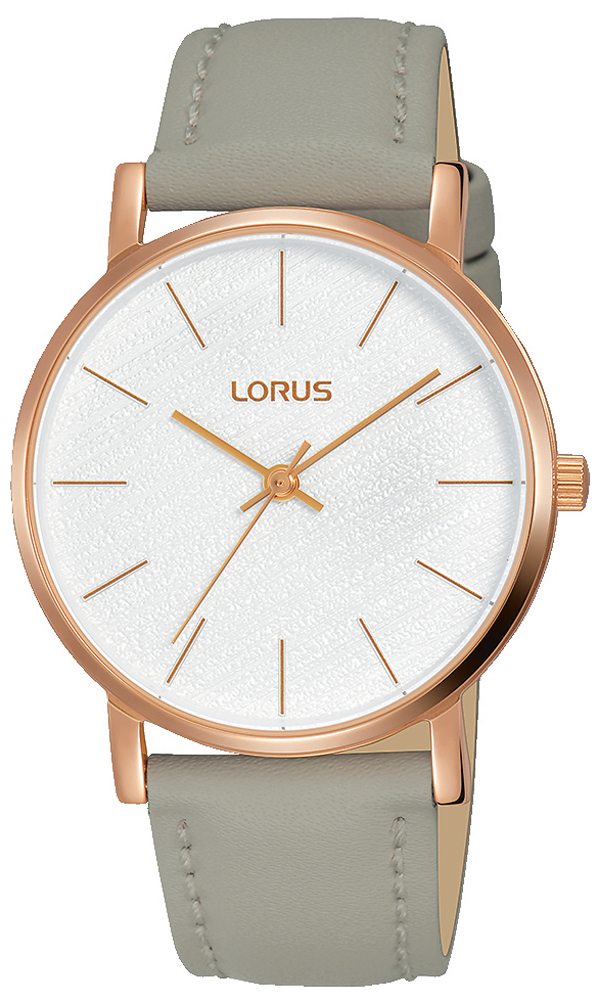 zegarek Lorus RG234PX9 - zdjęcie 1