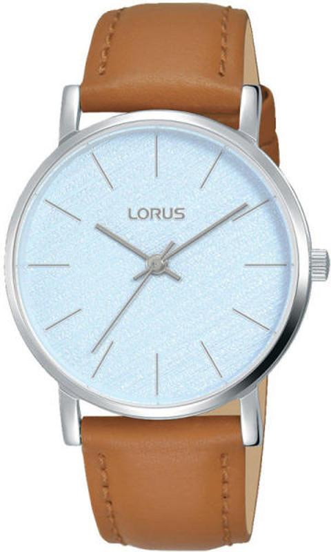 zegarek Lorus RG237PX9 - zdjęcie 1