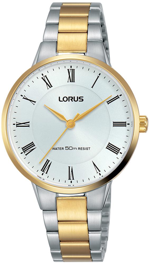 zegarek Lorus RG254NX9 - zdjęcie 1