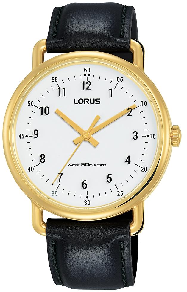 zegarek Lorus RG258NX9 - zdjęcie 1