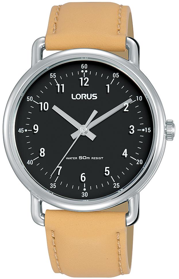 zegarek Lorus RG259NX9 - zdjęcie 1