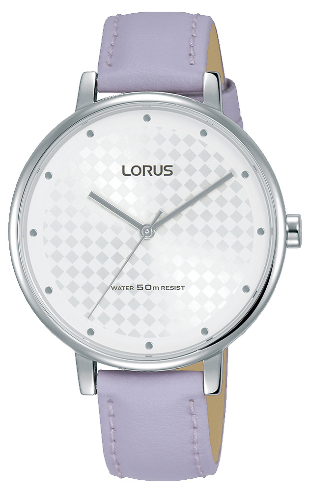 zegarek Lorus RG267PX8 - zdjęcie 1