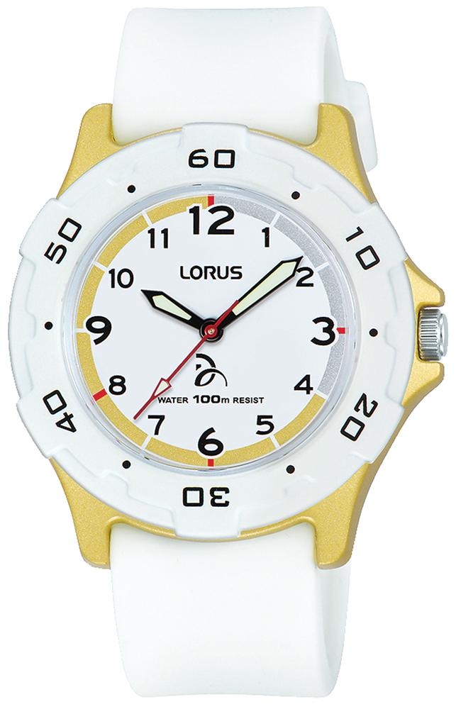 zegarek Lorus RRX21GX9 - zdjęcie 1