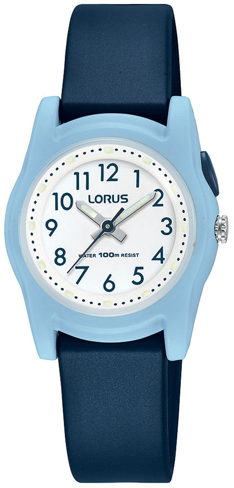 zegarek Lorus R2385MX9 - zdjęcie 1