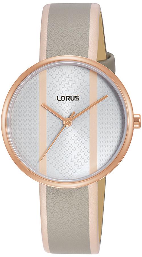 zegarek Lorus RG218RX9 - zdjęcie 1