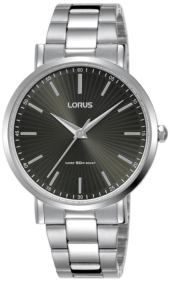 zegarek Lorus RG219QX9 - zdjęcie 1