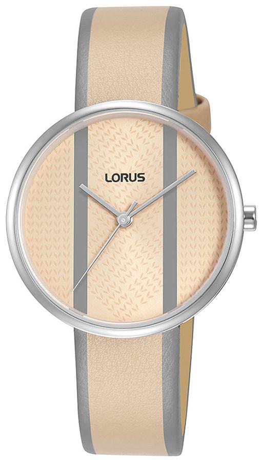 zegarek Lorus RG221RX9 - zdjęcie 1