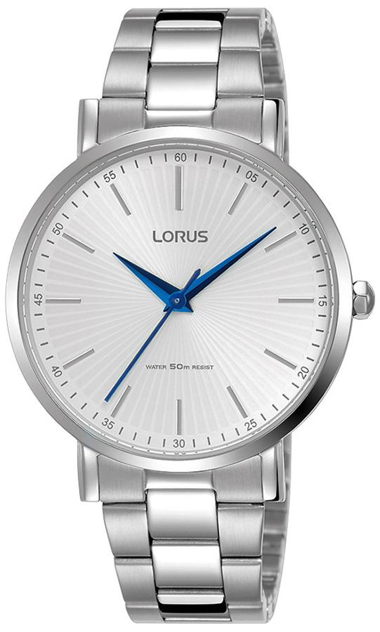 zegarek Lorus RG223QX9 - zdjęcie 1