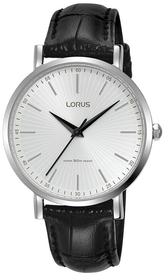 zegarek Lorus RG225QX9 - zdjęcie 1