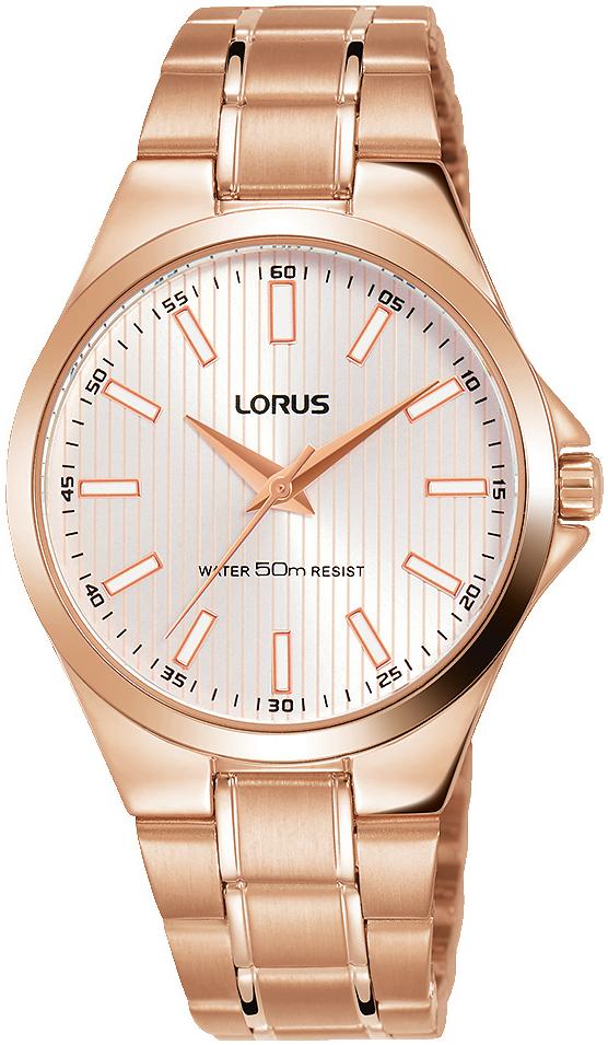zegarek Lorus RG226PX9 - zdjęcie 1