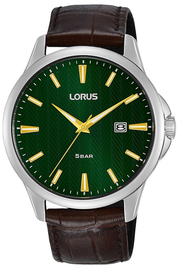 zegarek Lorus RH923MX9 - zdjęcie 1