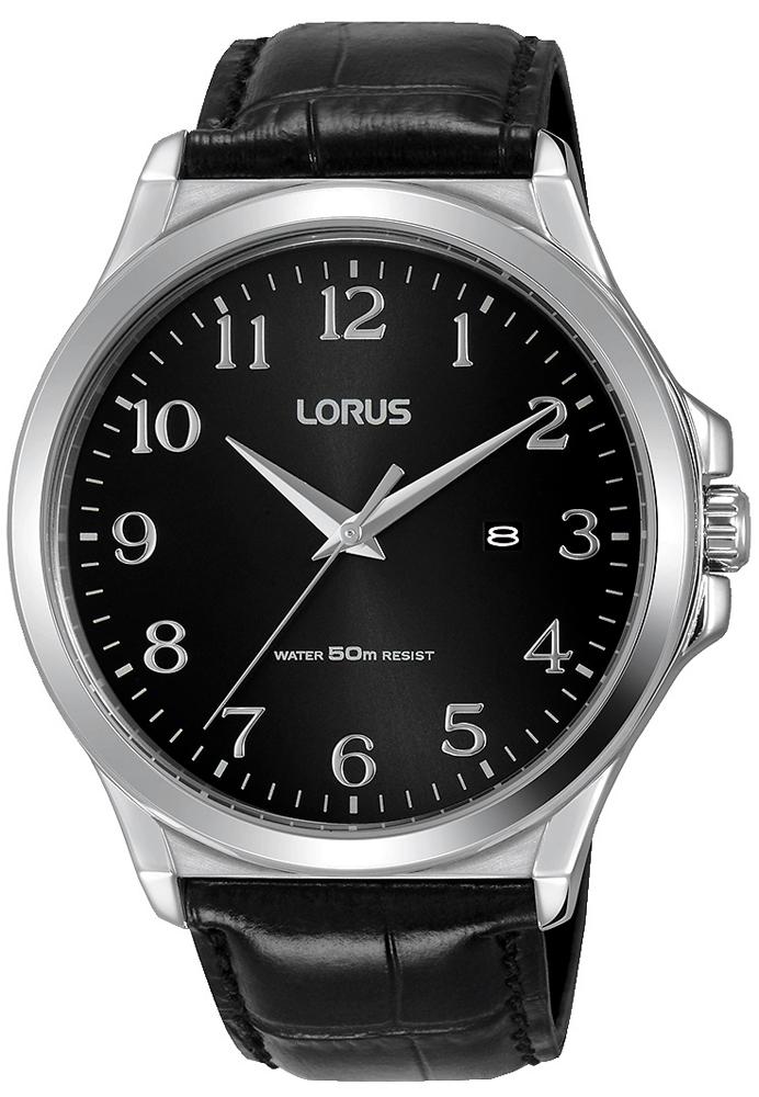 zegarek Lorus RH969KX8 - zdjęcie 1