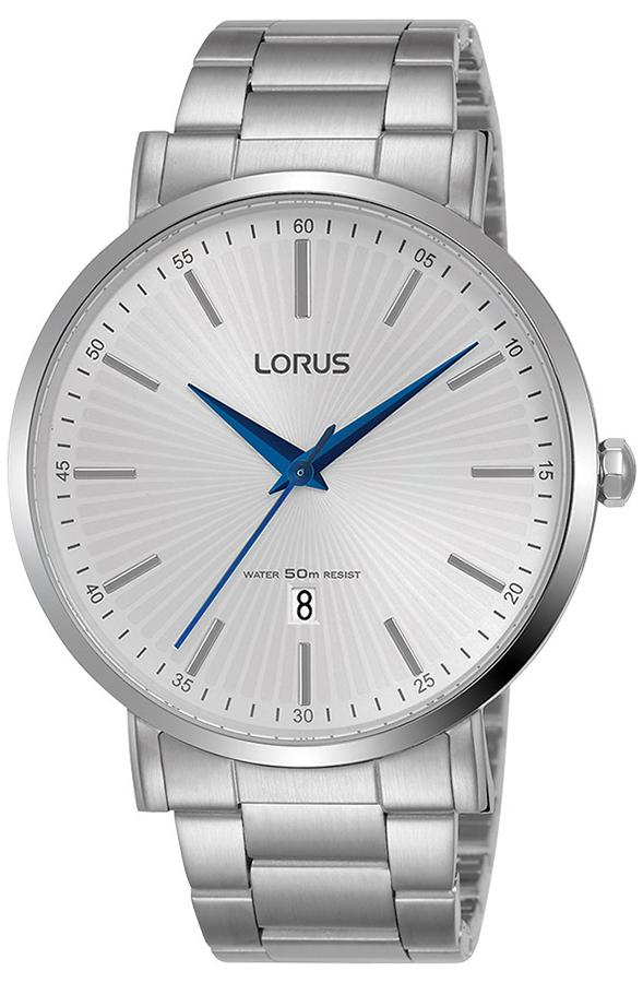 zegarek Lorus RH973LX9 - zdjęcie 1
