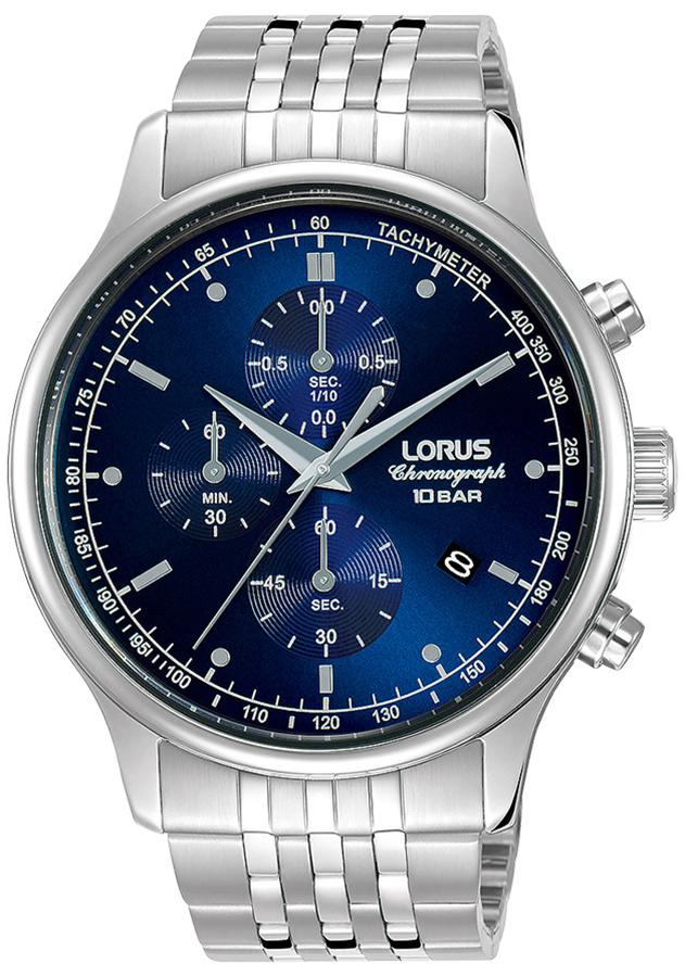 zegarek Lorus RM313GX9 - zdjęcie 1