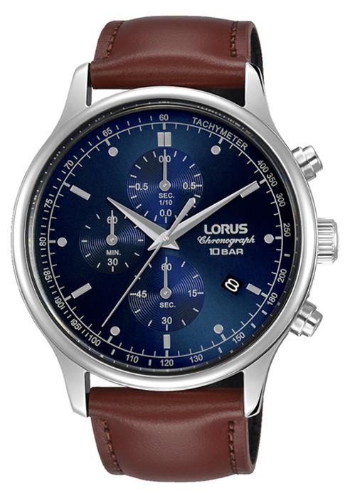zegarek Lorus RM325GX9 - zdjęcie 1