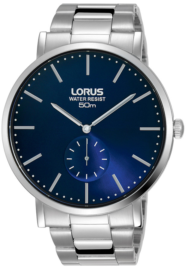 zegarek Lorus RN447AX9 - zdjęcie 1